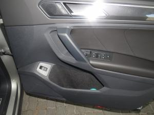 Volkswagen Tiguan 2.0 TSI Highline 4MOT DSG - Image 23