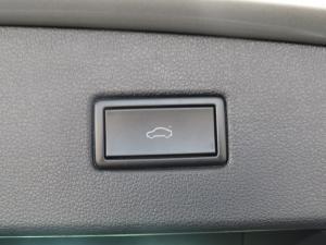 Volkswagen Tiguan 2.0 TSI Highline 4MOT DSG - Image 24