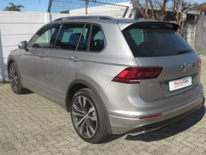 Volkswagen Tiguan 2.0 TSI Highline 4MOT DSG - Image 6