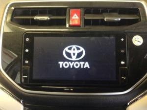 Toyota Rush 1.5 automatic - Image 6