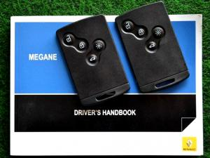 Renault Megane III 1.6 Shake IT! 5-Door - Image 13