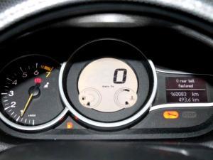 Renault Megane III 1.6 Shake IT! 5-Door - Image 15