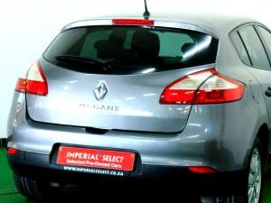 Renault Megane III 1.6 Shake IT! 5-Door - Image 27