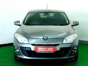 Renault Megane III 1.6 Shake IT! 5-Door - Image 28