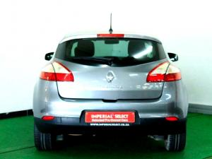 Renault Megane III 1.6 Shake IT! 5-Door - Image 29