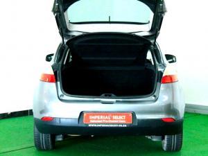 Renault Megane III 1.6 Shake IT! 5-Door - Image 30
