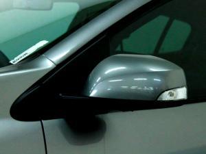 Renault Megane III 1.6 Shake IT! 5-Door - Image 31