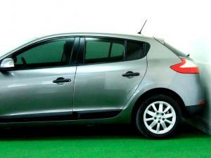 Renault Megane III 1.6 Shake IT! 5-Door - Image 32