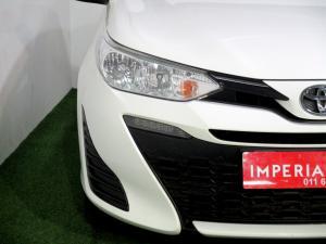 Toyota Yaris 1.5 Xs 5-Door - Image 19
