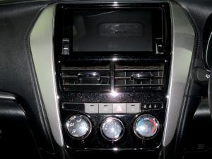 Toyota Yaris 1.5 Xs 5-Door - Image 21