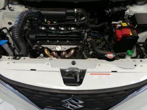 Suzuki Baleno 1.4 GL - Image 12