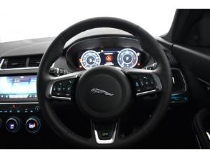Jaguar E-Pace D240 AWD HSE - Image 10