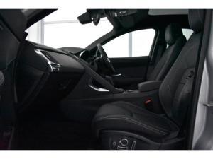 Jaguar E-Pace D240 AWD HSE - Image 8