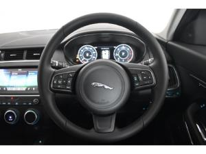Jaguar E-Pace D240 AWD S - Image 10