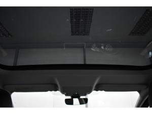 Jaguar E-Pace D240 AWD S - Image 6