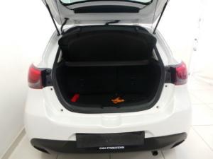 Mazda Mazda2 1.5 Dynamic auto - Image 5