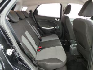 Ford EcoSport 1.0T Trend - Image 8