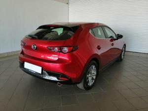 Mazda Mazda3 hatch 1.5 Dynamic auto - Image 3