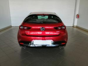 Mazda Mazda3 hatch 1.5 Dynamic auto - Image 5