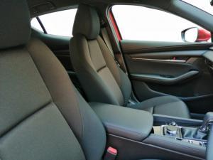 Mazda Mazda3 hatch 1.5 Dynamic auto - Image 6
