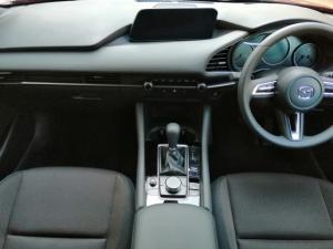 Mazda Mazda3 hatch 1.5 Dynamic auto - Image 8