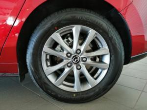 Mazda Mazda3 hatch 1.5 Dynamic auto - Image 9