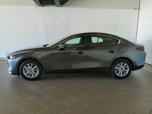 Mazda Mazda3 sedan 1.5 Active - Image 2