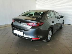 Mazda Mazda3 sedan 1.5 Active - Image 3