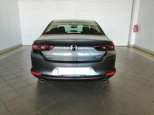 Mazda Mazda3 sedan 1.5 Active - Image 4