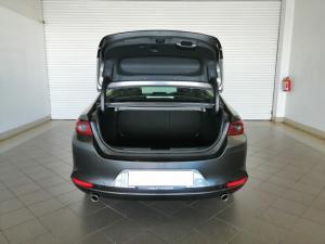 Mazda Mazda3 sedan 1.5 Active - Image 5