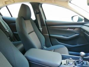 Mazda Mazda3 sedan 1.5 Active - Image 6