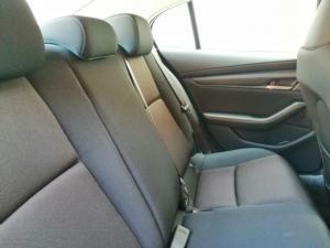 Mazda Mazda3 sedan 1.5 Active - Image 7