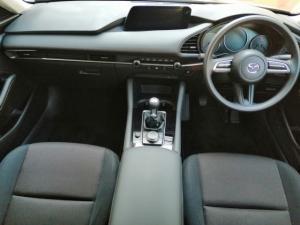 Mazda Mazda3 sedan 1.5 Active - Image 8
