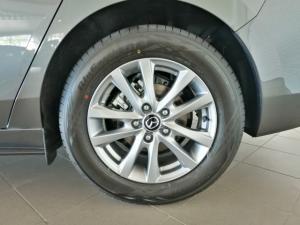 Mazda Mazda3 sedan 1.5 Active - Image 9