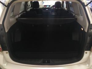 Subaru Forester 2.5 XS - Image 5