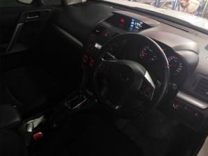 Subaru Forester 2.5 XS - Image 6