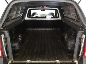 Nissan NP200 1.5dCi safety pack - Image 5