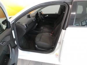 Audi A1 Sportback 1.2T FSi Attraction - Image 14