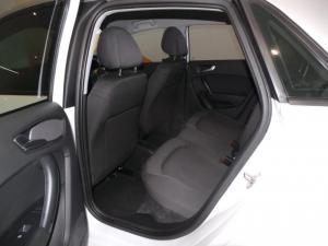 Audi A1 Sportback 1.2T FSi Attraction - Image 15