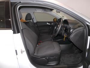 Audi A1 Sportback 1.2T FSi Attraction - Image 17