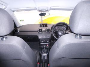 Audi A1 Sportback 1.2T FSi Attraction - Image 19