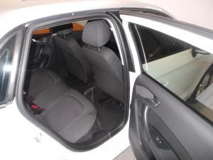 Audi A1 Sportback 1.2T FSi Attraction - Image 5