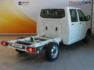 Volkswagen T6 2.0TDi 103KW 4MOTD/C - Image 10