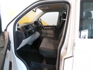 Volkswagen T6 2.0TDi 103KW 4MOTD/C - Image 12