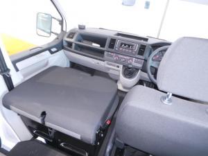 Volkswagen T6 2.0TDi 103KW 4MOTD/C - Image 14