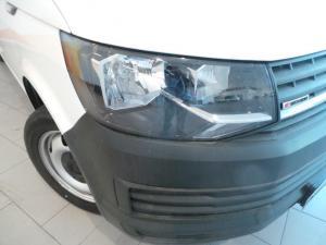 Volkswagen T6 2.0TDi 103KW 4MOTD/C - Image 7