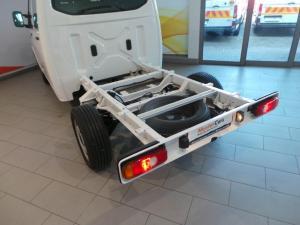 Volkswagen T6 2.0TDi 103KW 4MOTD/C - Image 8