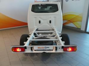 Volkswagen T6 2.0TDi 103KW 4MOTD/C - Image 9