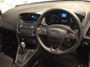 Ford Focus 1.0 Ecoboost Ambiente automatic 5-Door - Image 7