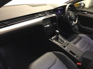 Volkswagen Arteon 2.0 TDI R-LINE DSG - Image 10